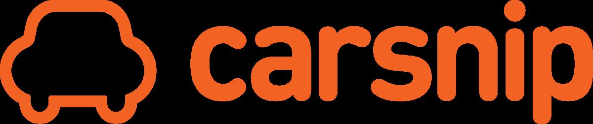 Carsnip logo